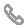 phone-c